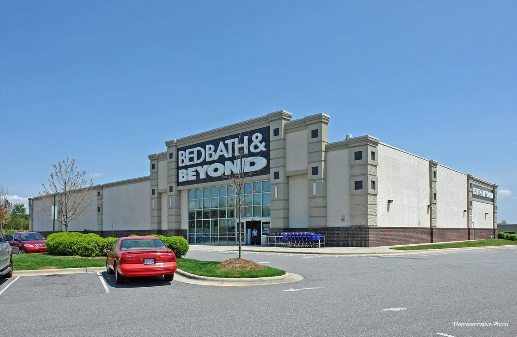 Nmr Associates Multi Tenant Single Tenant Shopping Center Listings